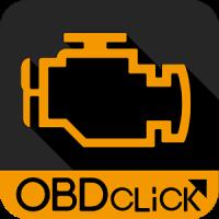 OBDclick