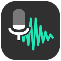WaveEditor for Android™ Audio Recorder & Editor