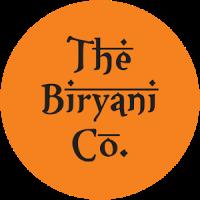 The Biryani Co.