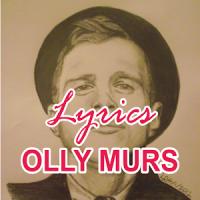 Olly Murs Lyrics
