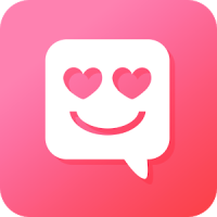 Sweet Chat -Free Chat Online,Make Friends,Meet me