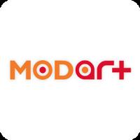 ModArt for KLWP