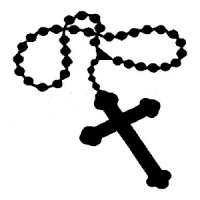 Holy Rosary Daily