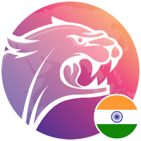 IND Browser Fast, Private and Secure For Indian