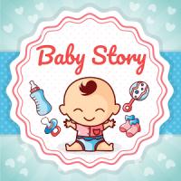 Baby Pics Photo - Milestones Tracker - Pregnancy