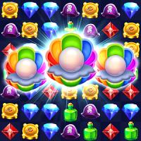 Jewels Swipe