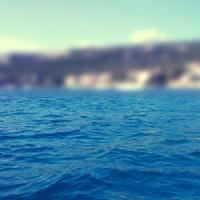 cool ocean wallpapers