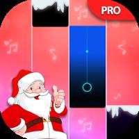 Piano Tiles Christmas Songs