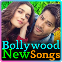 Bollywood New Video Songs
