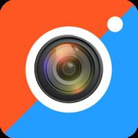 Blur Camera Photo Editor