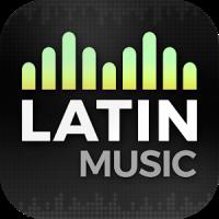 Latin Music Radio