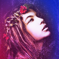 Photo Effect - Filters of Life - Photo Lab Art