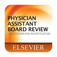 Physician Assistant Board Review, 3rd Edition