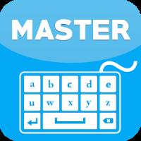 Multi Language Master Keyboard 2020