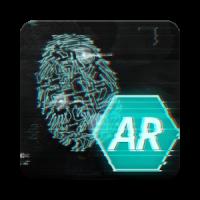 A&E® Crime Scene: AR
