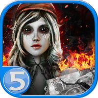Darkness and Flame 3 (free to play)