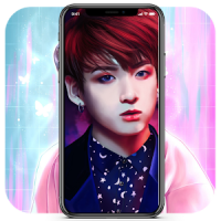 Jungkook Wallpaper BTS HD