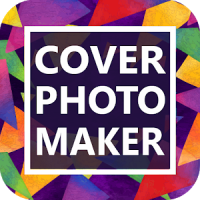 Cover Photo Maker & Design