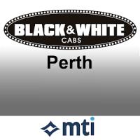 BWC Perth