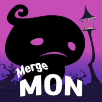 Merge Monster VIP