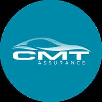 CMT Car
