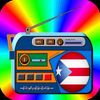 Emisoras Radios de Puerto Rico en Vivo Gratis FM