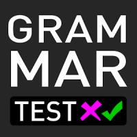 My English Grammar Test PRO