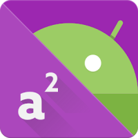 Aria2Android (open source)