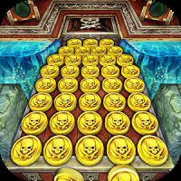Coin Pusher Carnival