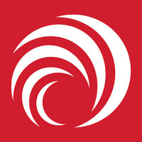 The PEI Event App