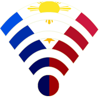 Philippines Online Radio - Pinoy Music For OFW