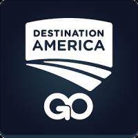 Destination America GO