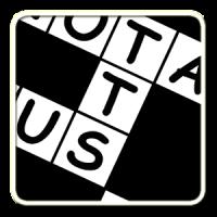 Teka-teki Silang TTS Update Terbaru Februari 2019
