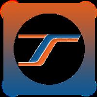 TruckSuvidha -Truck Booking, Load , Online freight