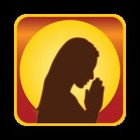 Mangaldeep Puja,Bhajan,Mantra