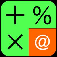 @Calculator