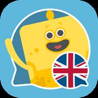 Lingumi - Learn English
