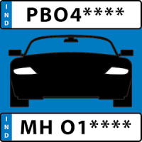 Vehicle Owner Info
