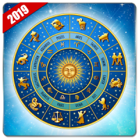 Daily Horoscope and Fortune 2019