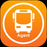 Bus Agent