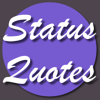 Status Quotes Collection
