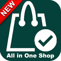 All in One Shopping Site