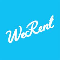 WeRent