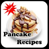 pancake recipes idea 2017