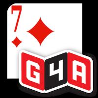 G4A: 31/Schwimmen