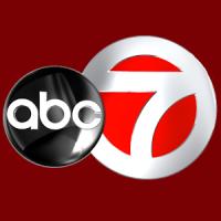 ABC-7 KVIA.com
