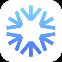SNOCRU Ski Tracking App