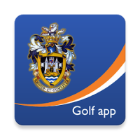 Guildford Golf Club - GPS