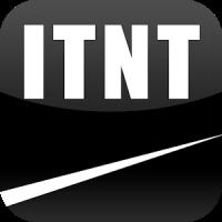 ITNT Multimedia & Marketing