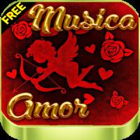 musica romantica gratis